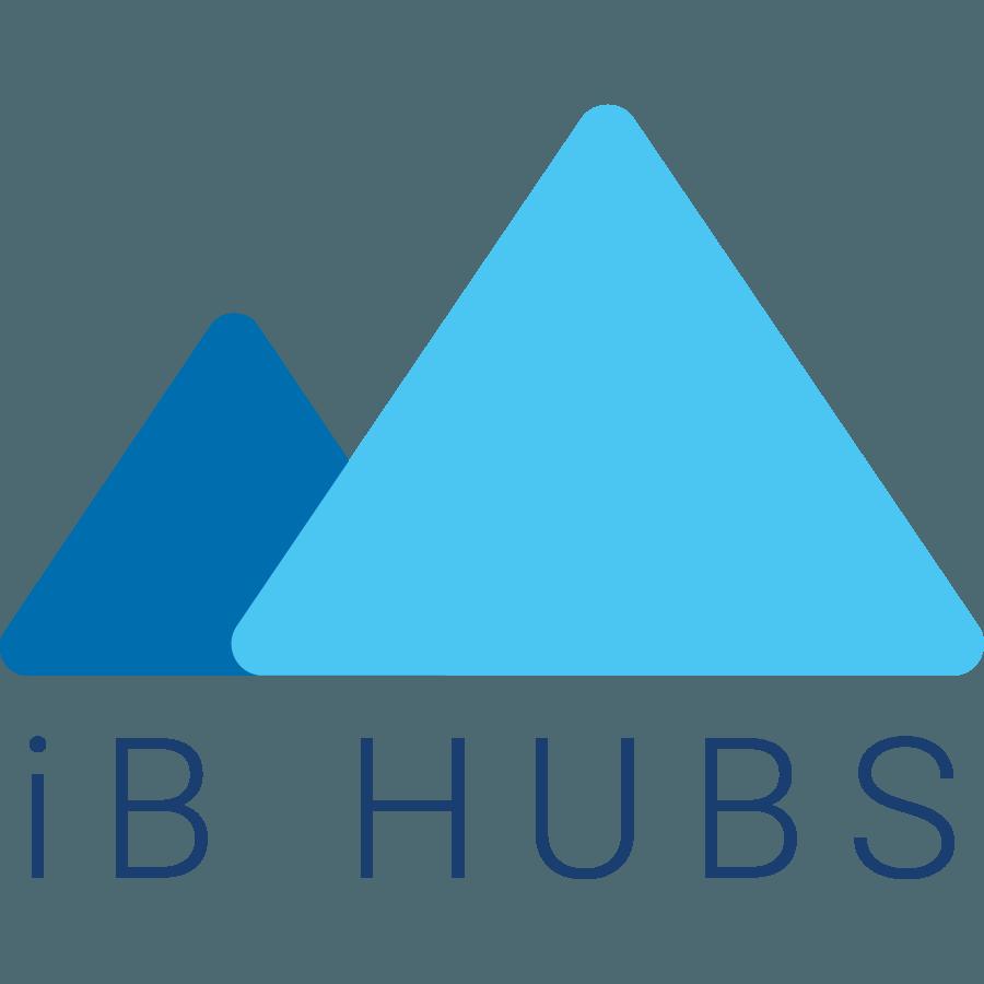 ibhubs